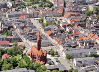 XXVI Sesja Rady Miejskiej Ostrowa Wielkopolskiego