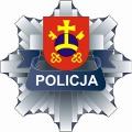Policja po sylwestrowych szaleństwach
