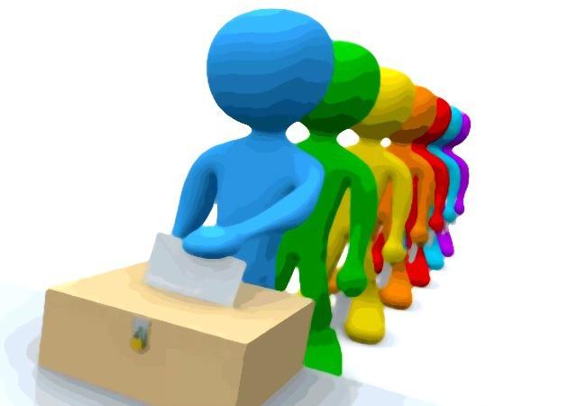 Duże wyborcze zmiany w samorządach