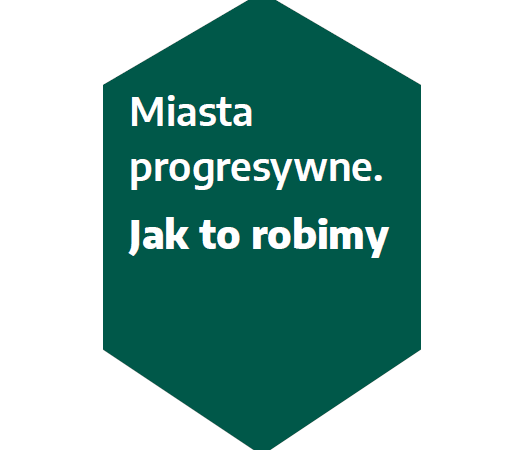 My progresywni