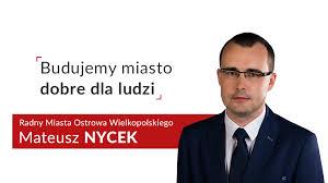 Zonk! Panie Nycek