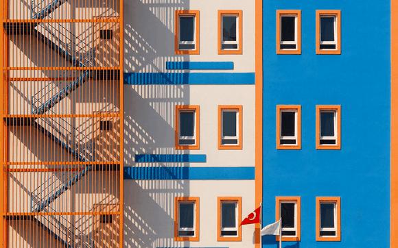 O co chodzi w mądrej polityce mieszkaniowej