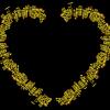Wszystkie pawie królowej, czyli bajki z Wyspy Dużopolskiej VIII